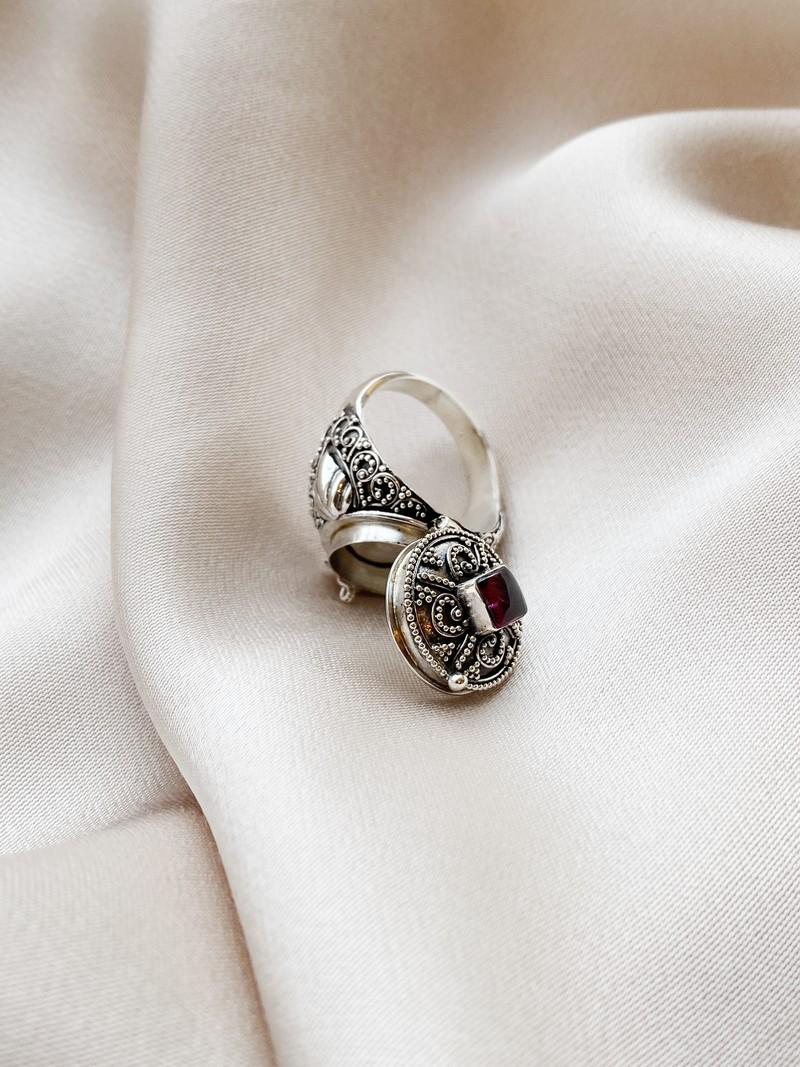 RR Ring 31