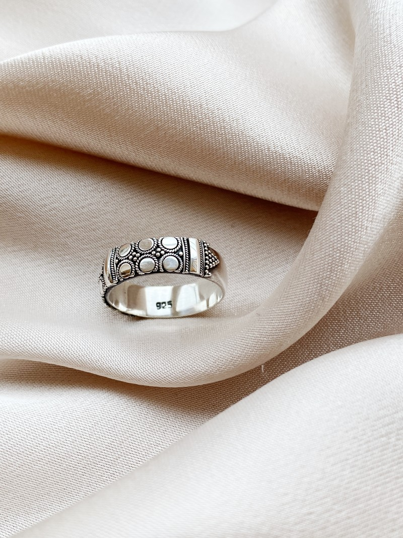 RR Ring 17