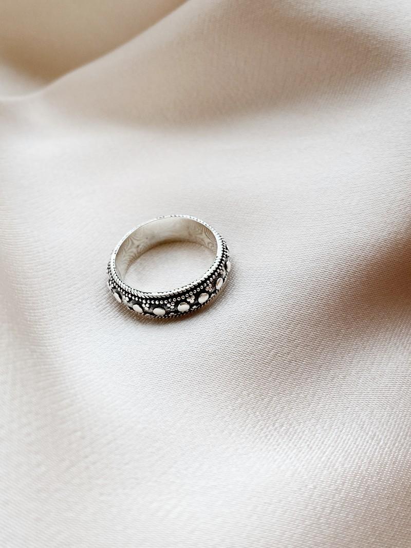 RR Ring 14