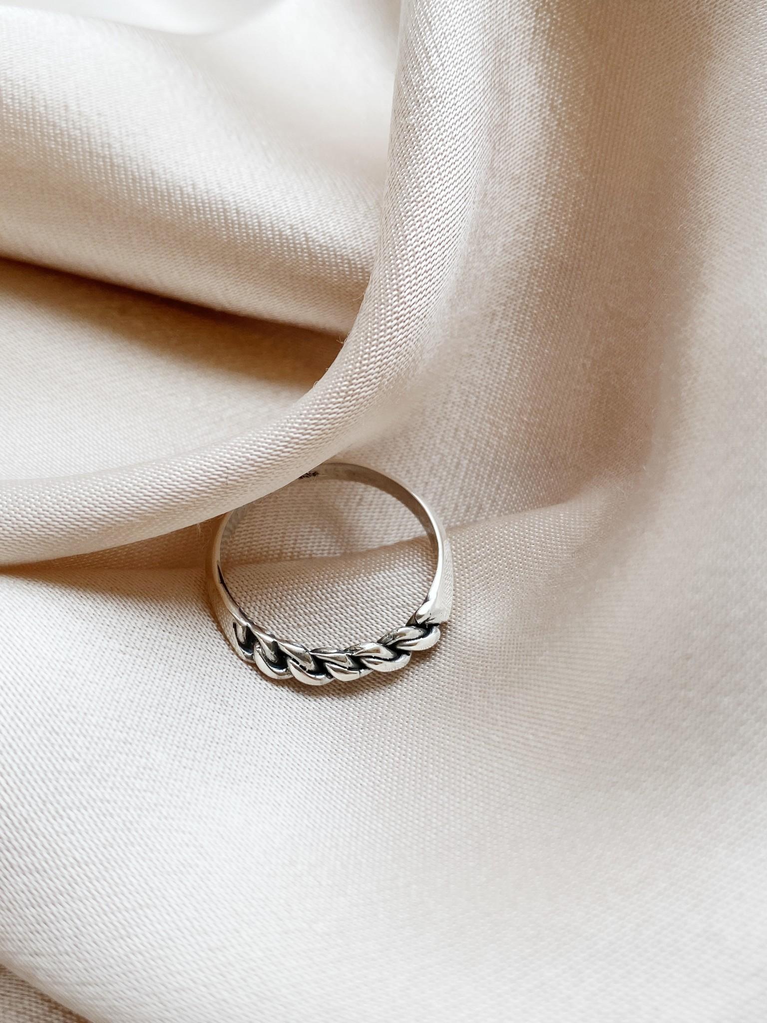 Ring 12-1