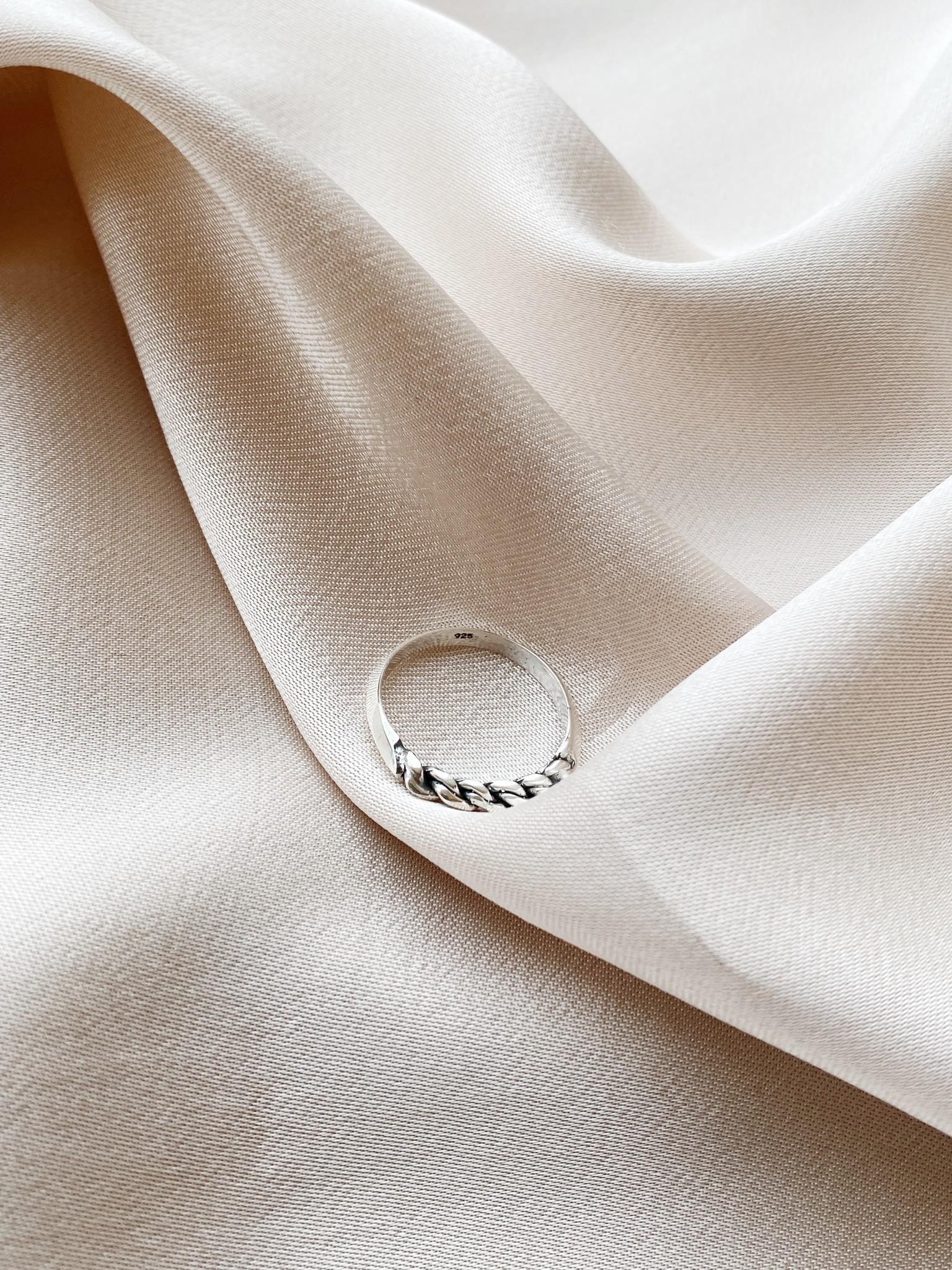Ring 12-4