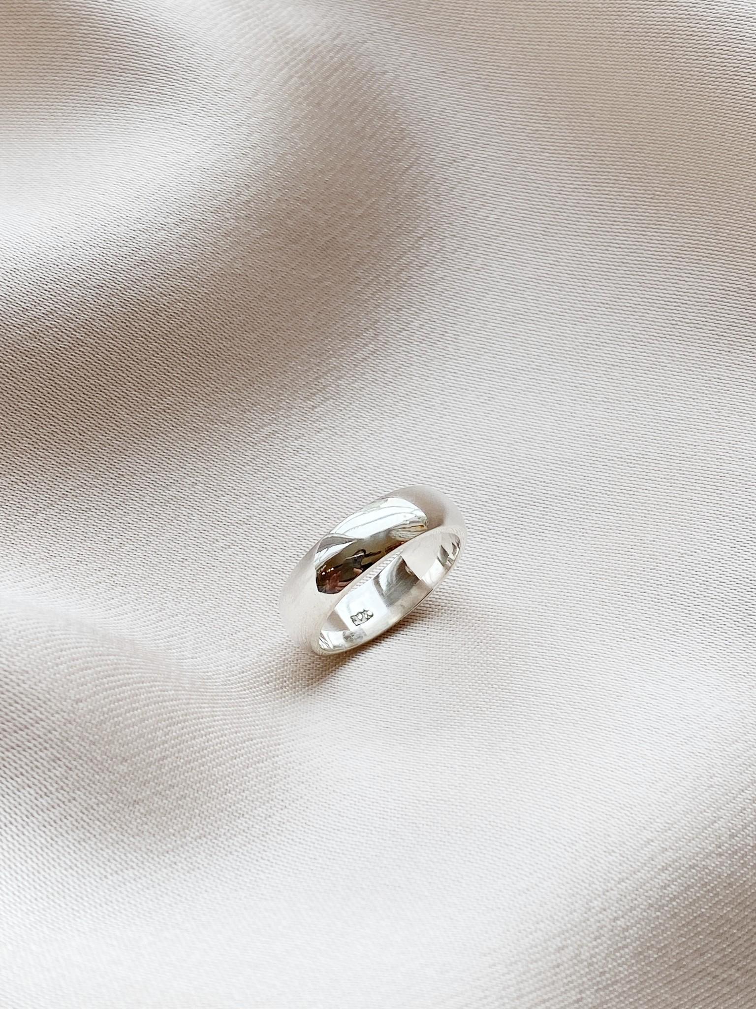 Ring 2-3