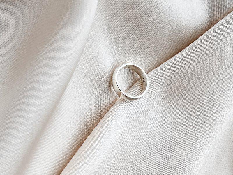 RR Ring 2