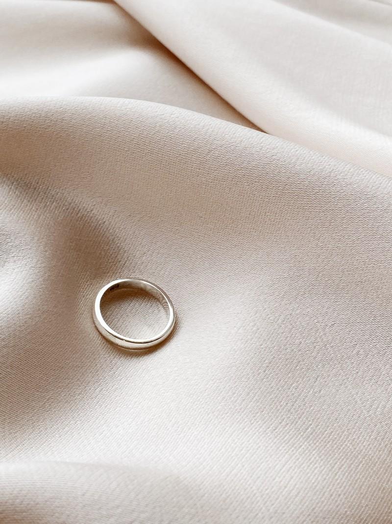 RR Ring 1