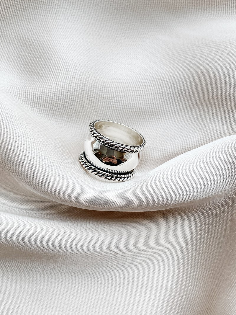 RR Ring 89