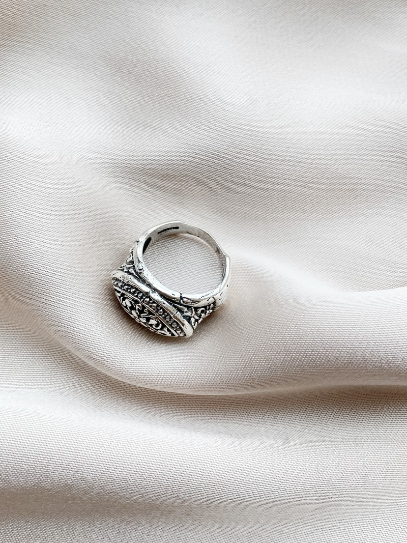 RR Ring 96