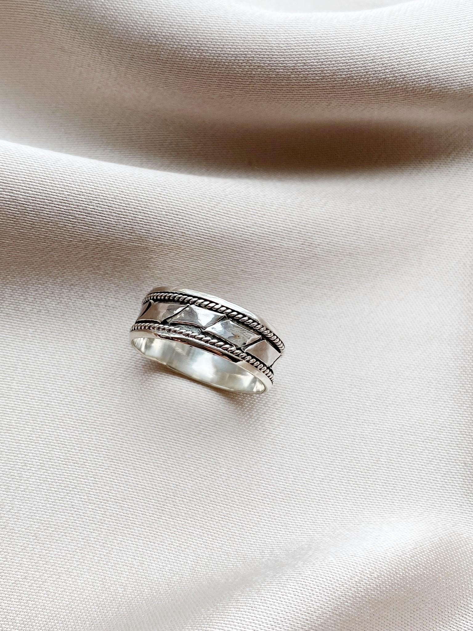 Ring 97-1