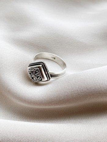 RR Ring 99
