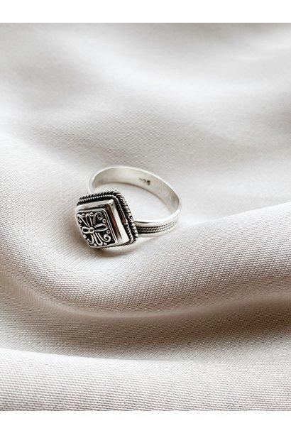 Ring 99