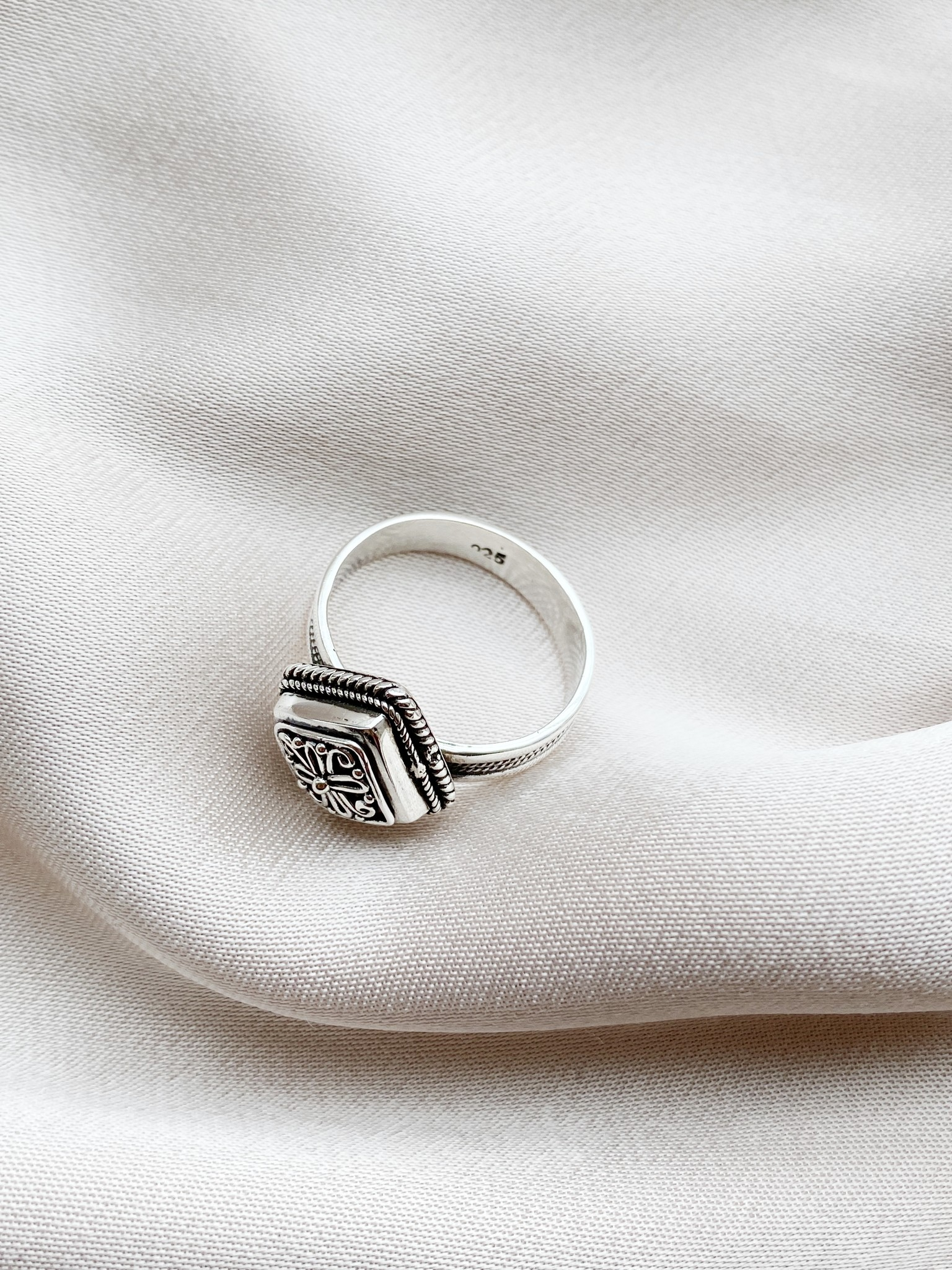 Ring 99-3