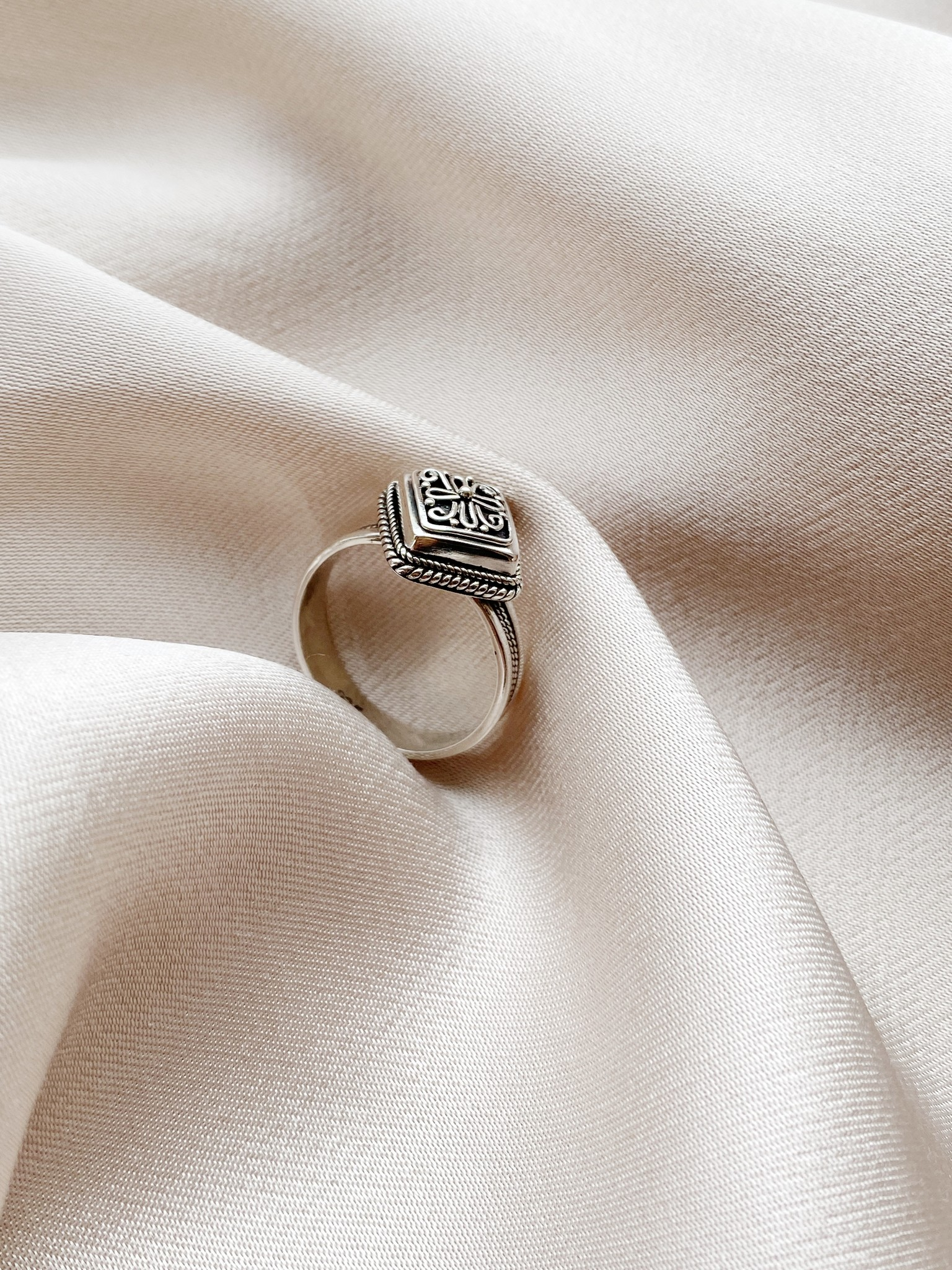 Ring 99-4