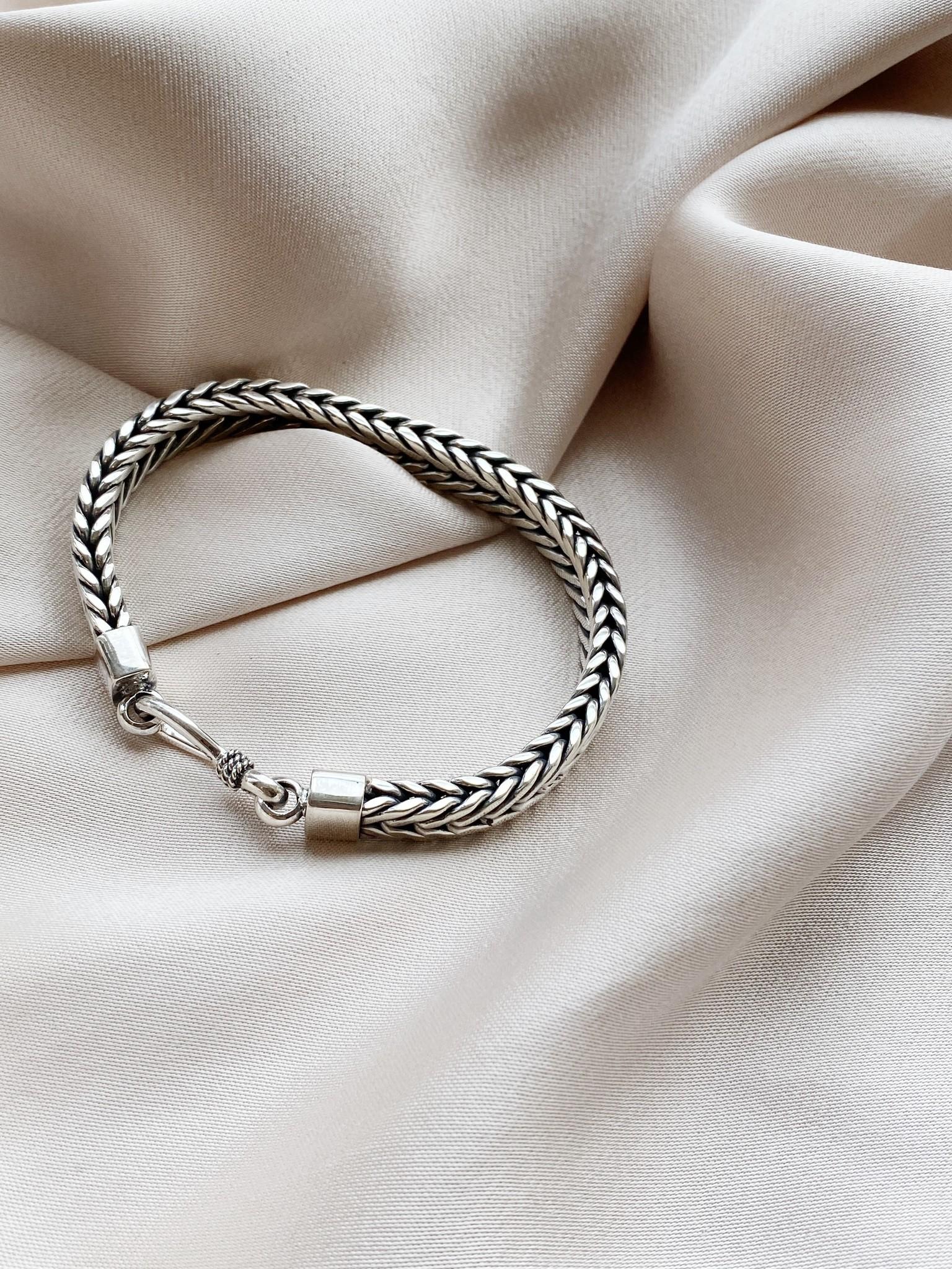 Bracelet 7-1