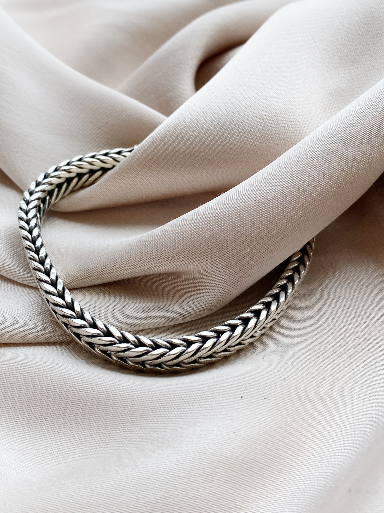 Bracelet 7-3
