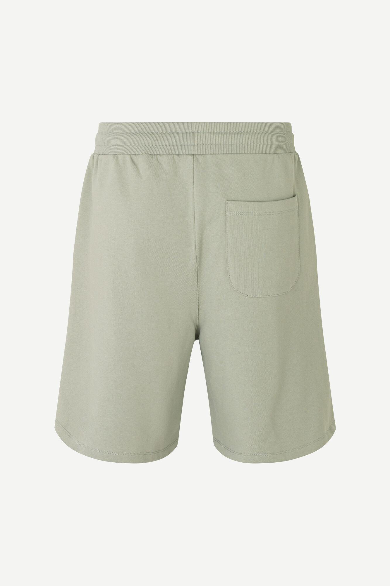 Toscan Shorts-2