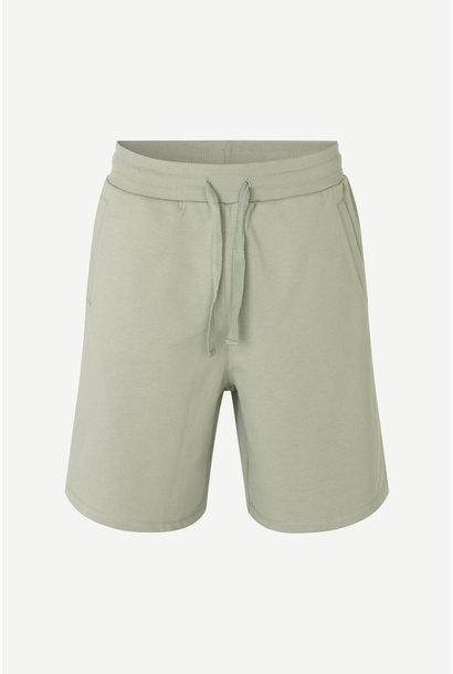 Toscan Shorts