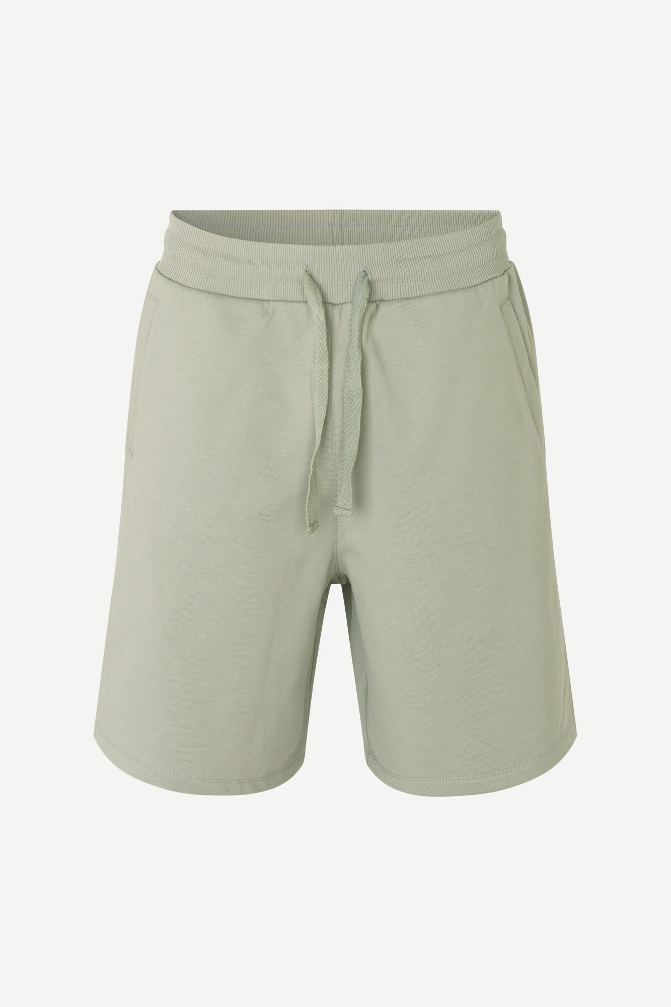 Toscan Shorts-1