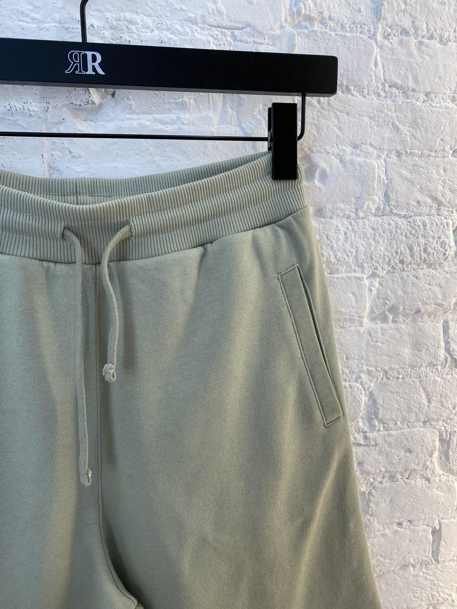 Toscan Shorts-3
