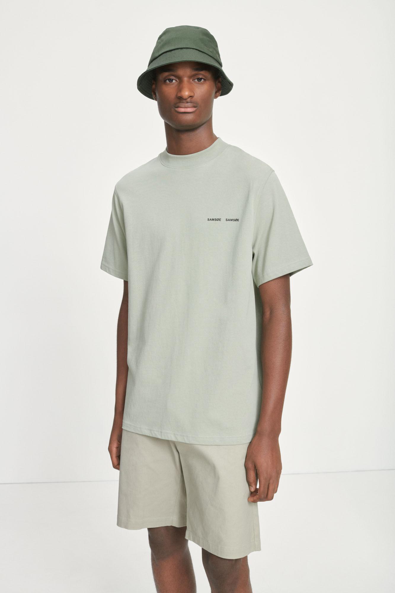 Norsbro T-shirt-1