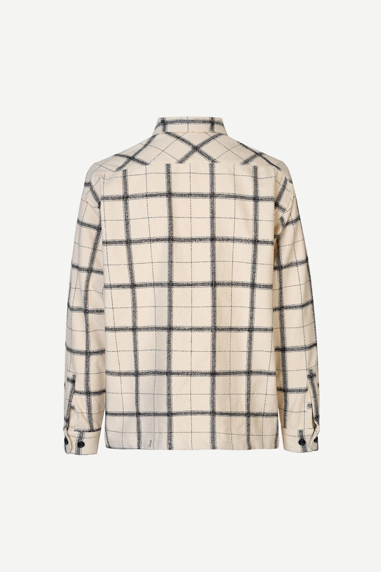 Castor Shirt-6