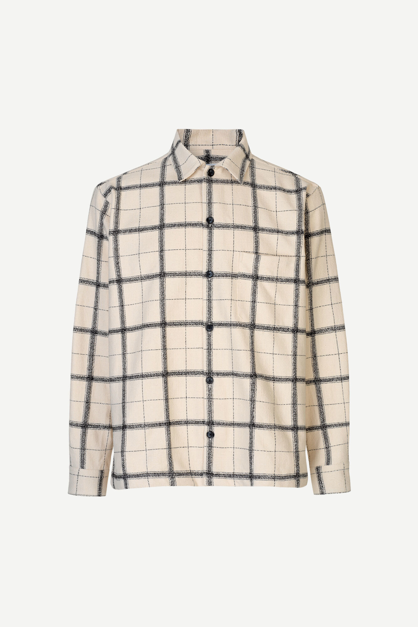 Castor Shirt-5