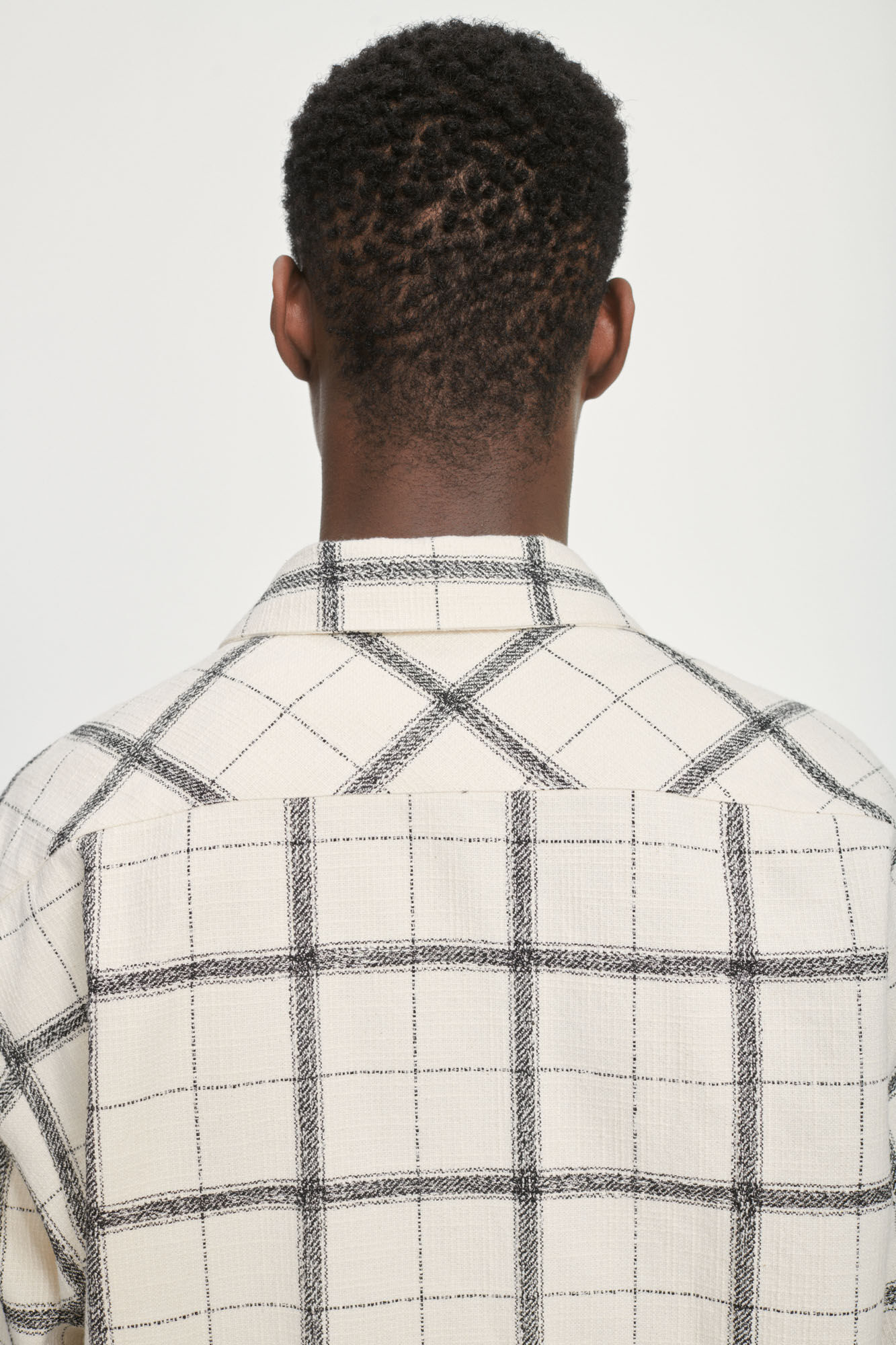 Castor Shirt-7