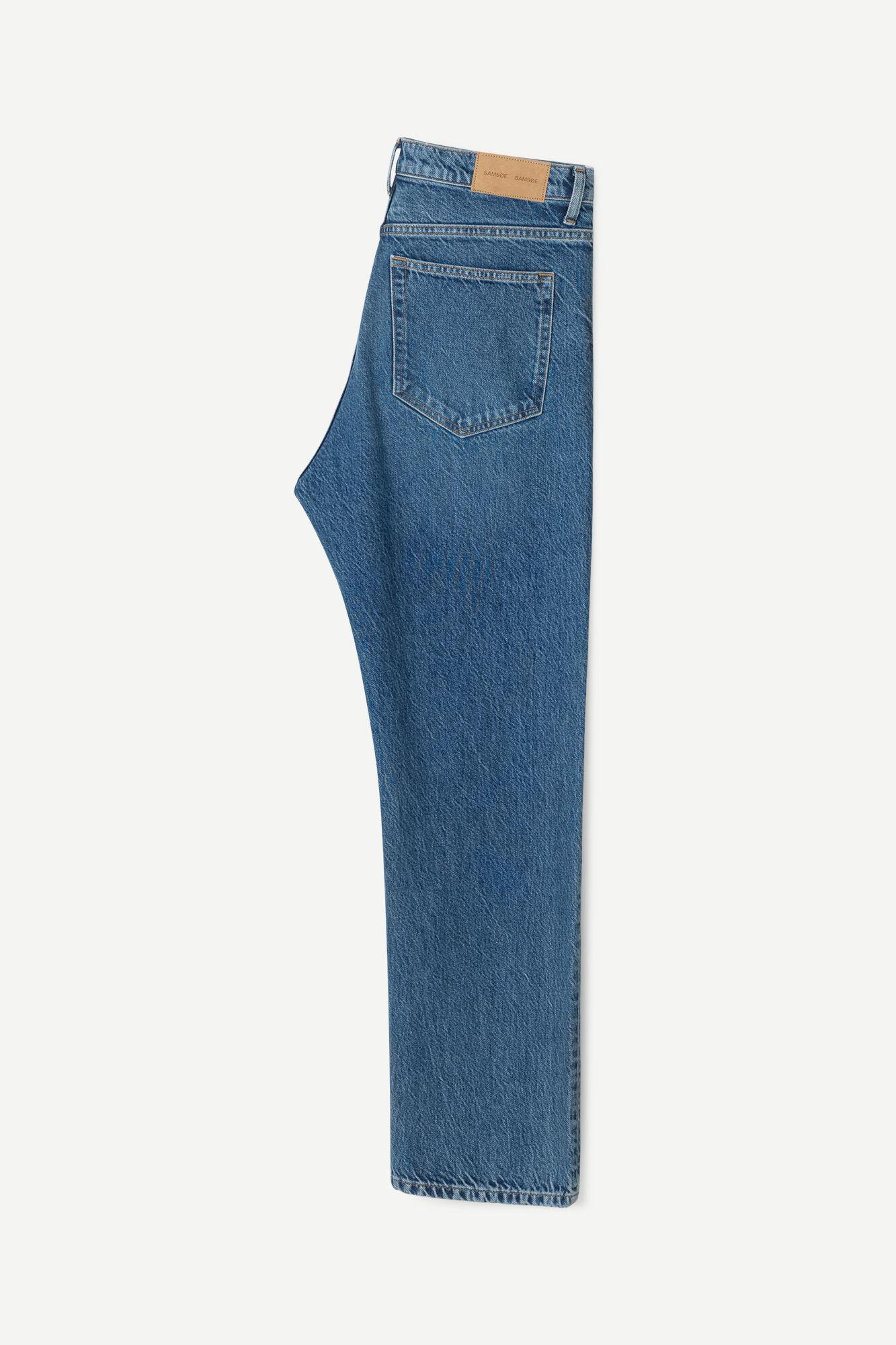 Eddie Jeans-2