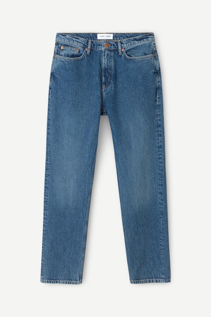 RR Eddie Jeans