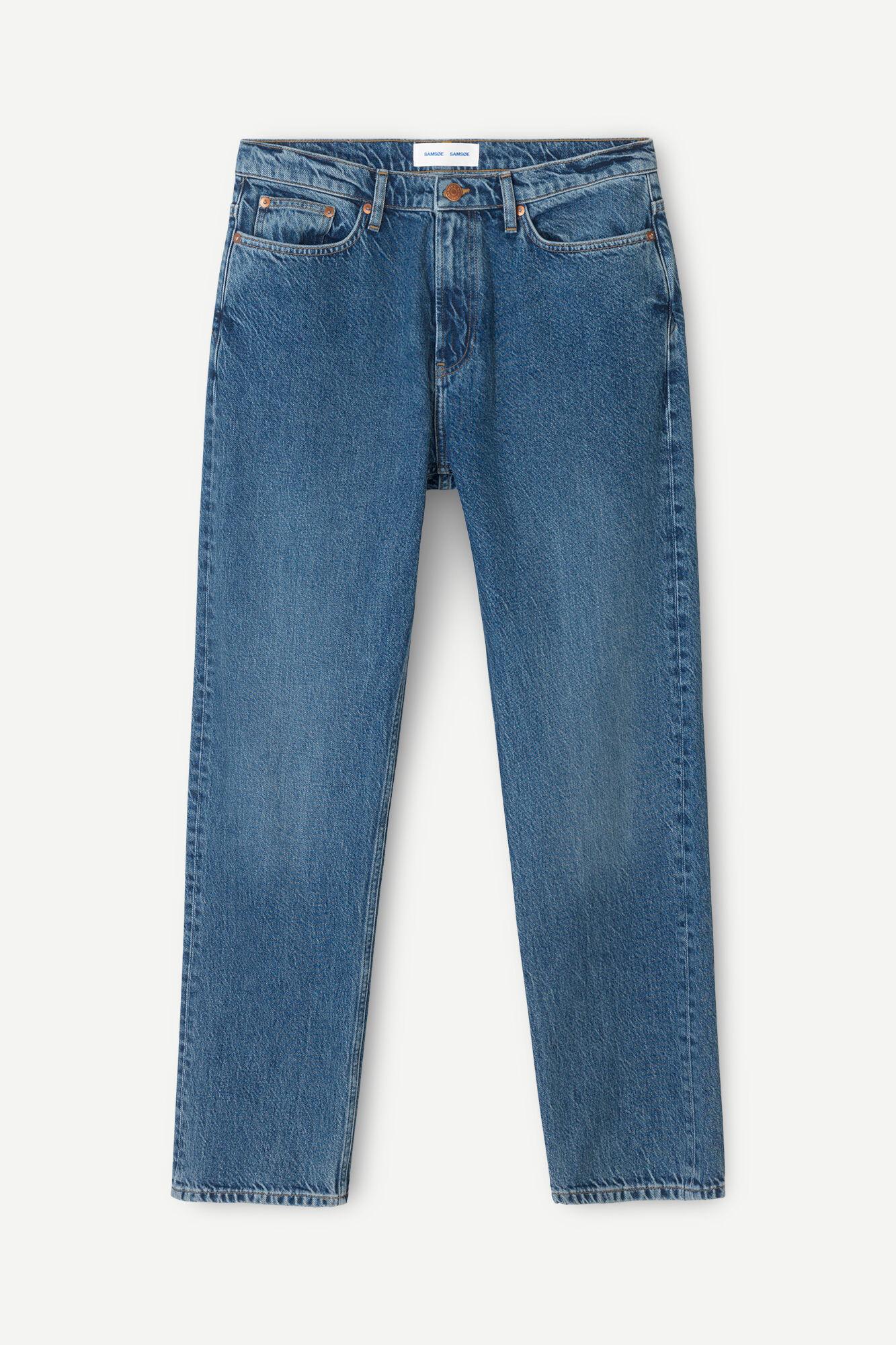 Eddie Jeans-1