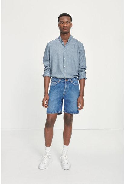 Rory Denim Shorts