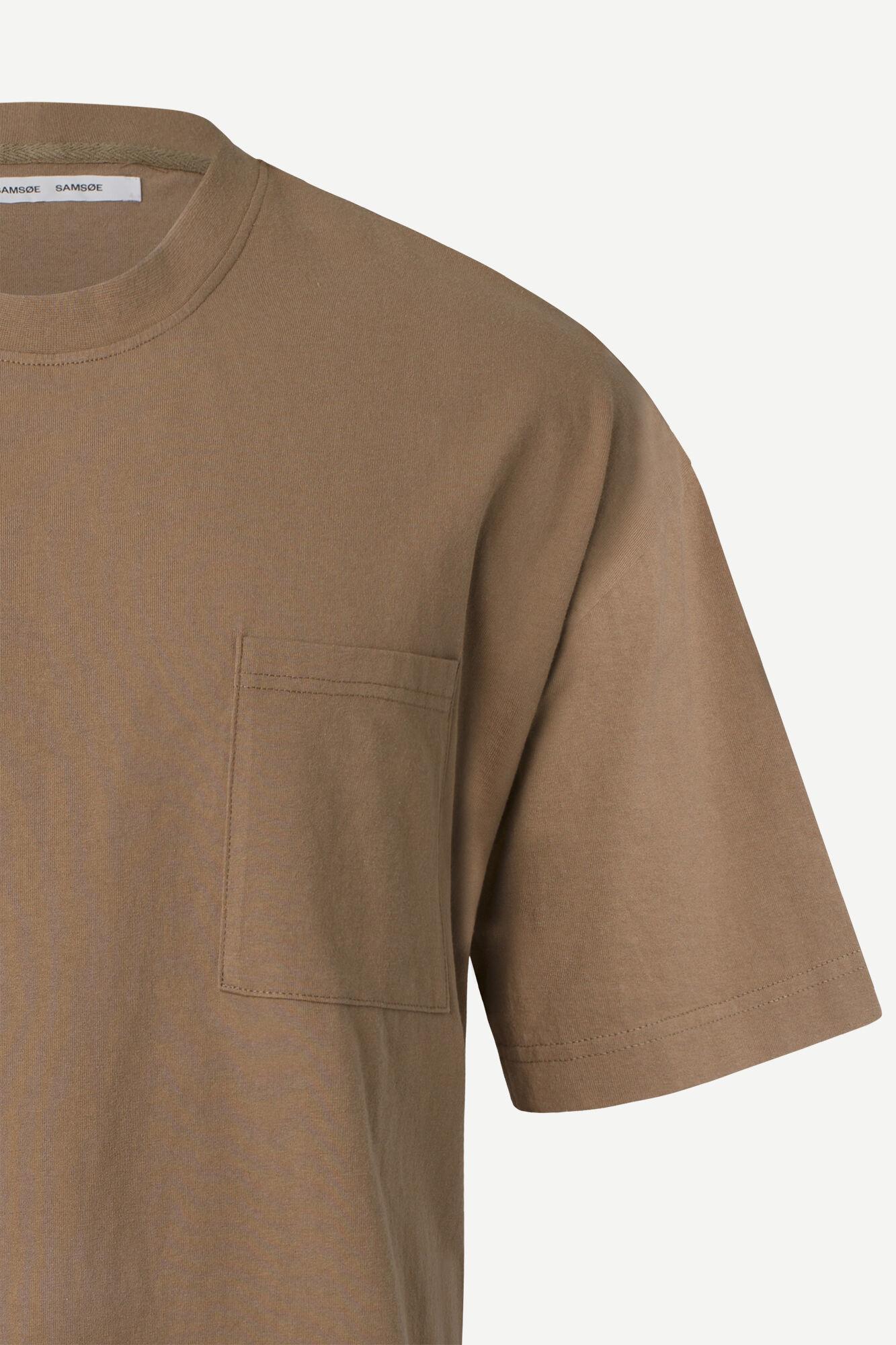 Ratan T-shirt-2