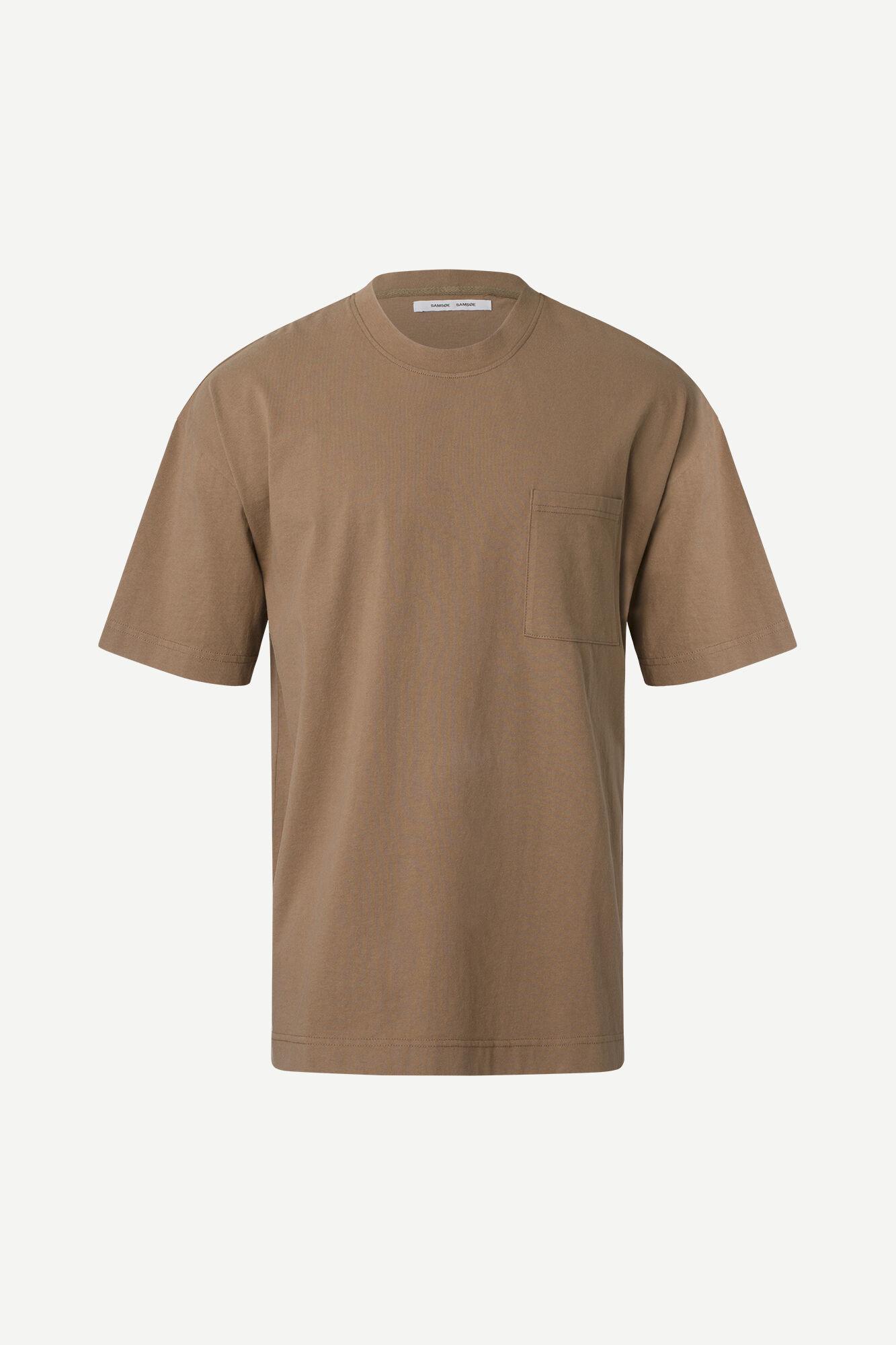 Ratan T-shirt-1
