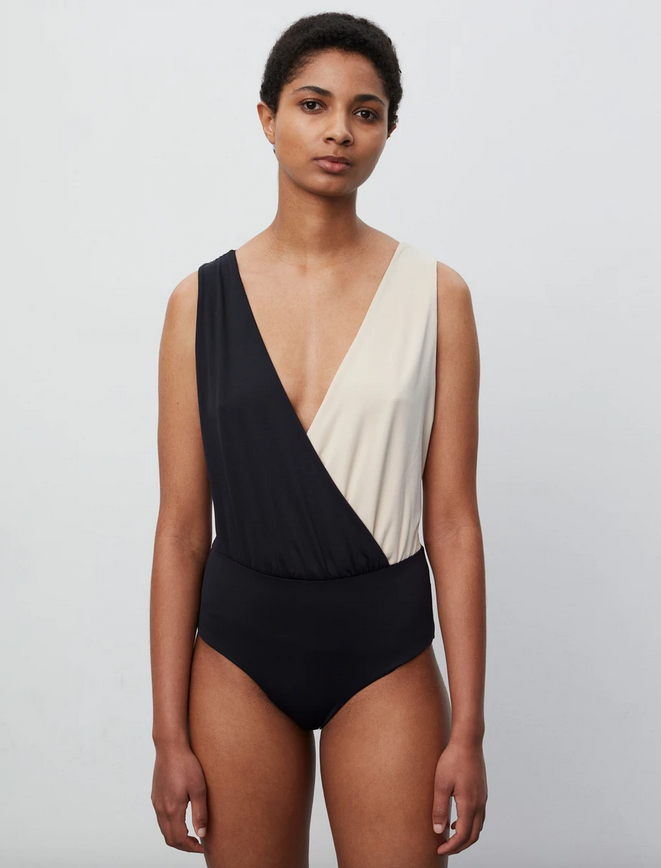 Charo Swimsuit/Body-3