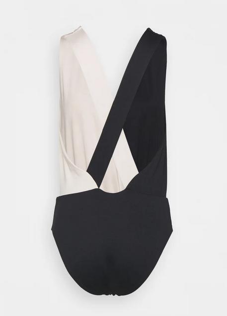 Charo Swimsuit/Body-7