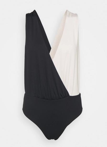 Charo Swimsuit/Body-6