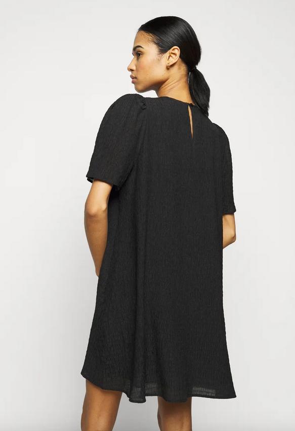 Ellison Dress-5
