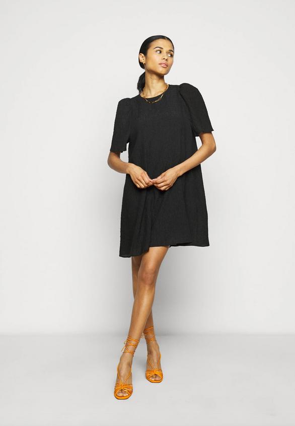Ellison Dress-1