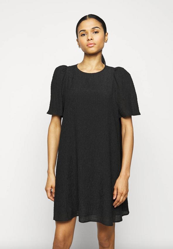 Ellison Dress-4