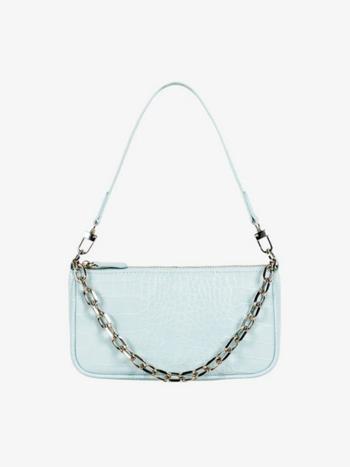 RR Luna Bag