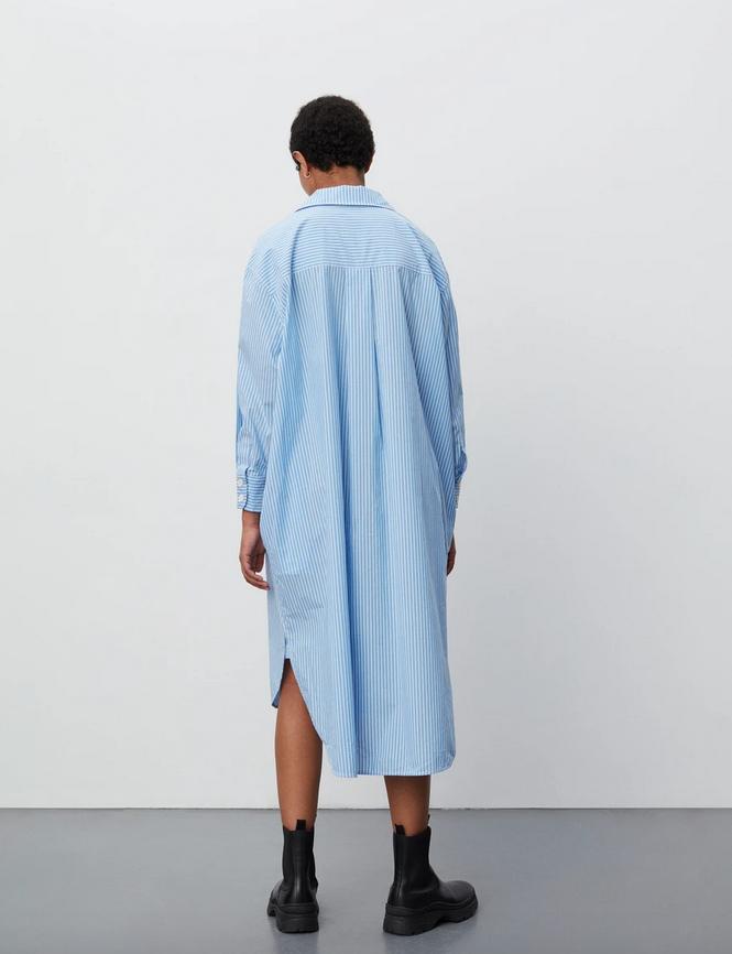 Terrazzo Dress-7