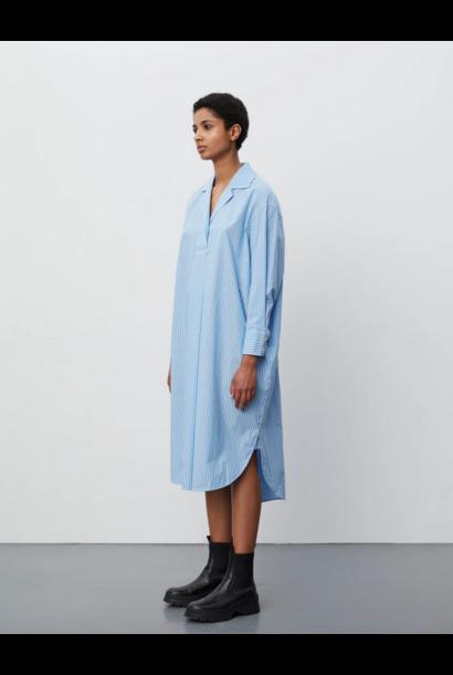 Terrazzo Dress