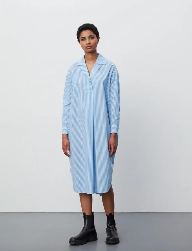 Terrazzo Dress-5