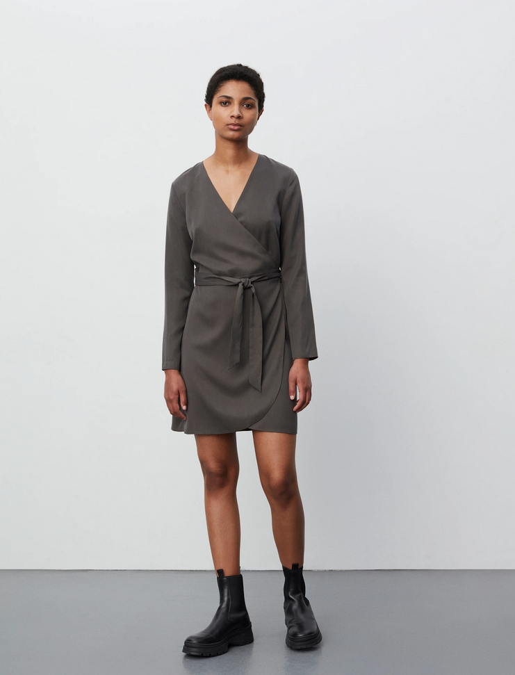 Darlene Dress-2