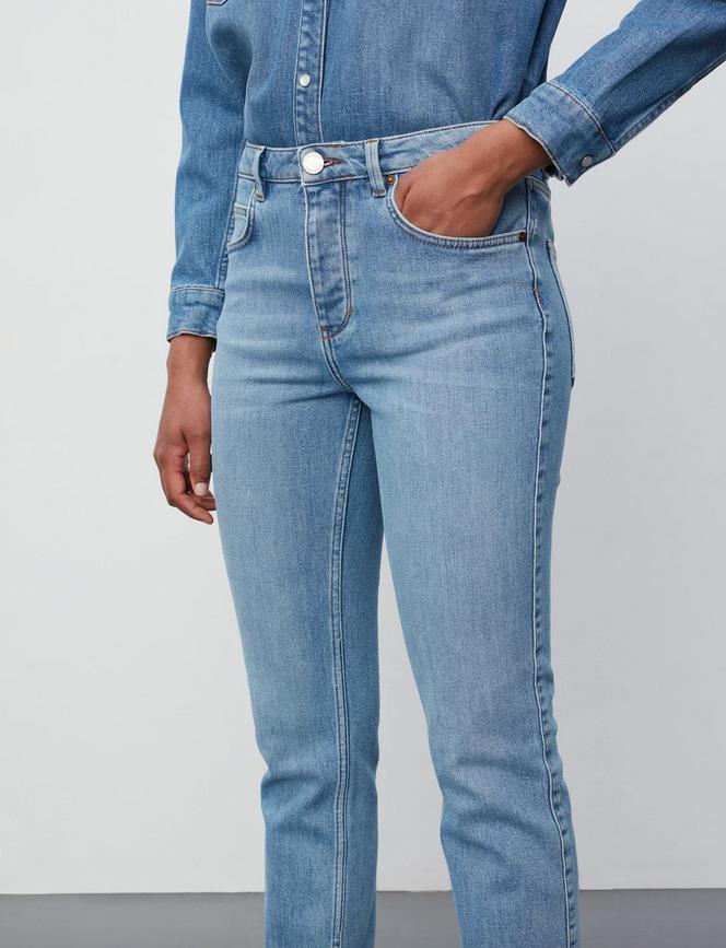 Riggis Jeans-5