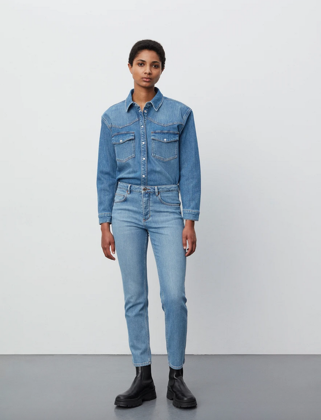 Riggis Jeans-6