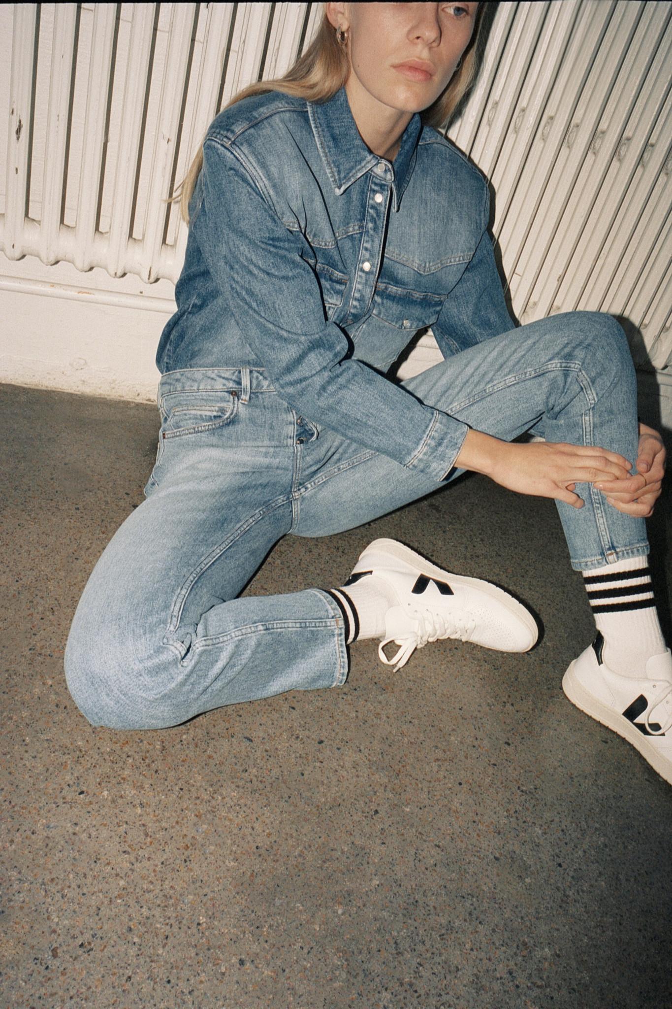 Riggis Jeans-1