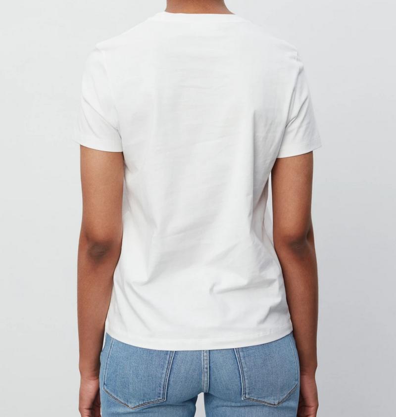 RR Backspin T-shirt