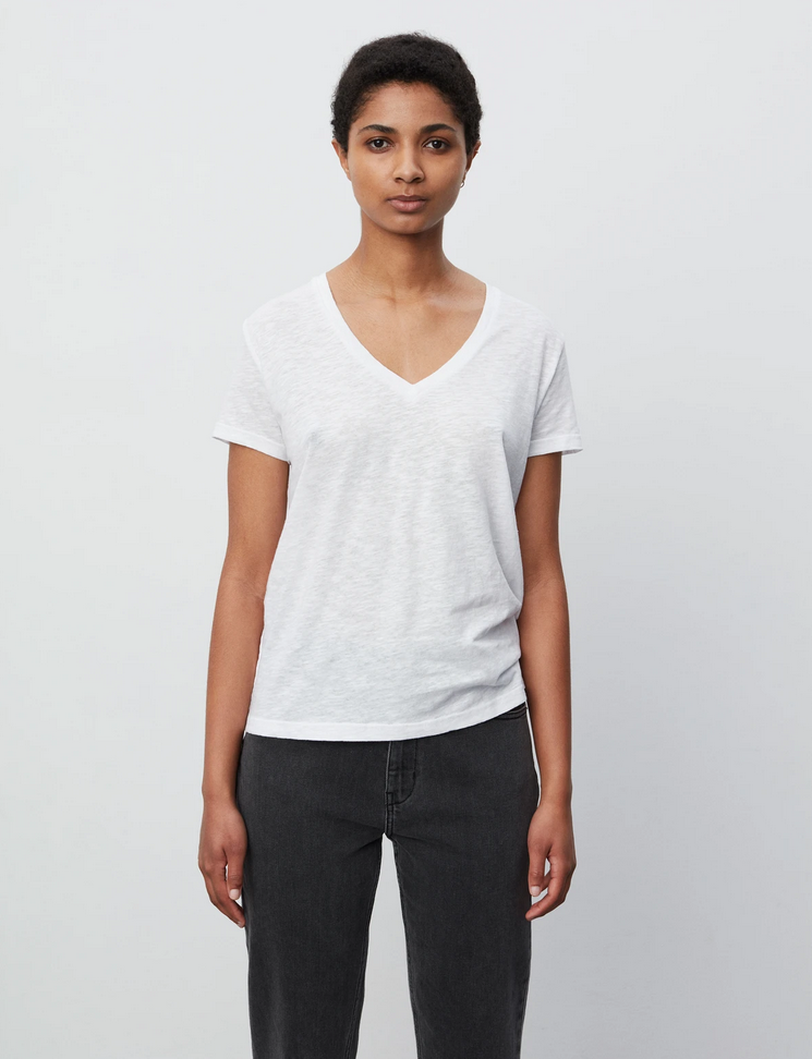 Beverly T-shirt-4