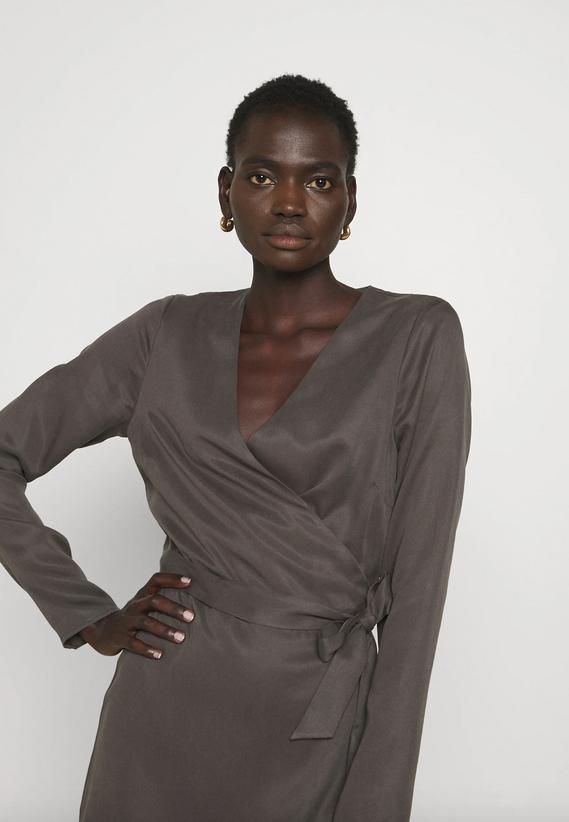 Darlene Dress-4