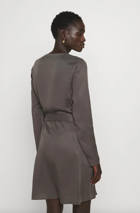 Darlene Dress-5