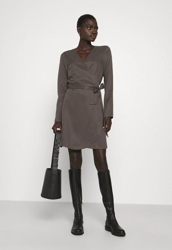 Darlene Dress-3